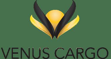 Blog Venus Cargo
