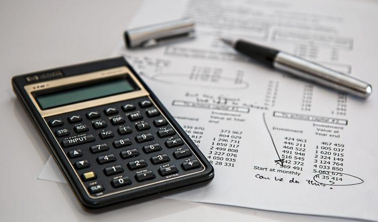 produtos que tiveram redução dos impostos
